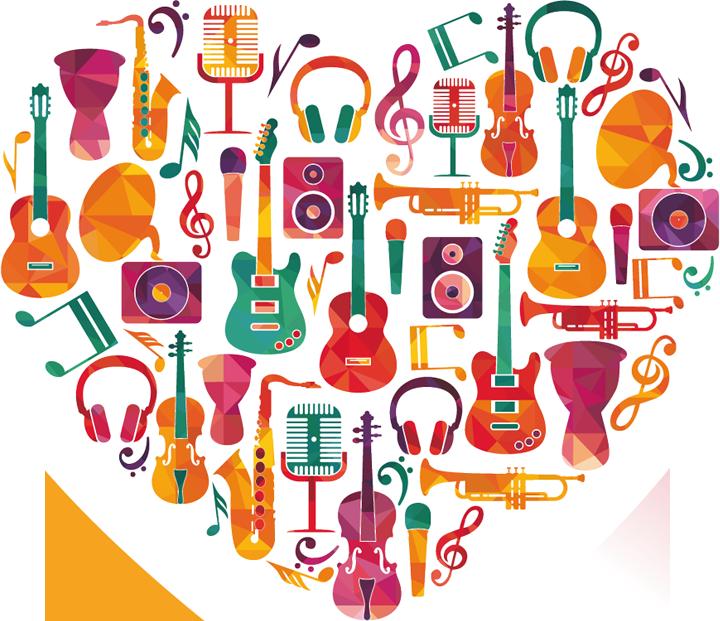 coeur-instruments